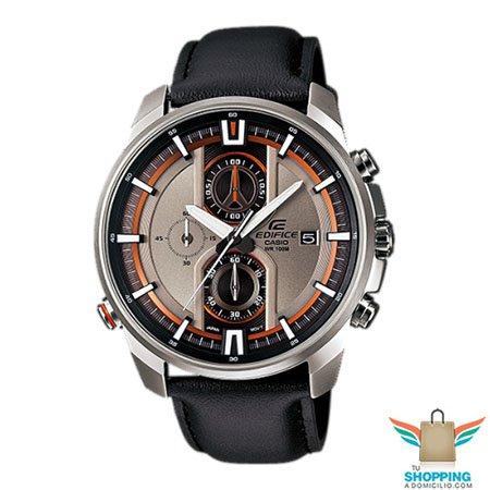 Reloj Edifice-EFR-533L-8A