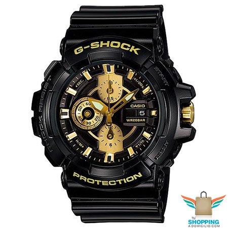 G-Shock-GAC-100BR-1A