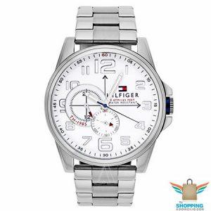 Reloj Tommy Hilfiger 1791006