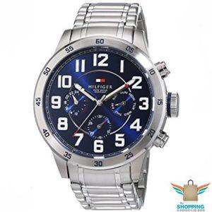 Reloj Tommy Hilfiger 1791053