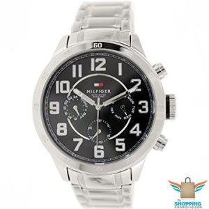 Reloj Tommy Hilfiger 1791054