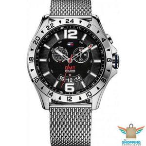 Reloj Tommy Hilfiger Análogo 1790976