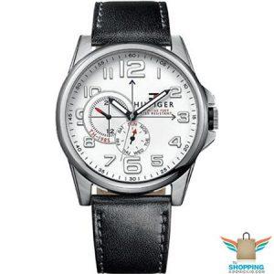 Reloj Tommy Hilfiger Análogo 1791007