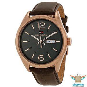 Reloj Tommy Hilfiger Análogo 1791058