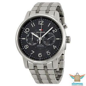 Reloj Tommy Hilfiger Análogo 1791086