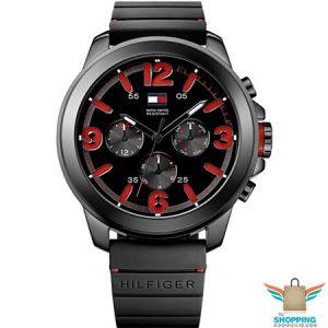 Reloj Tommy Hilfiger De Caballero 1791093