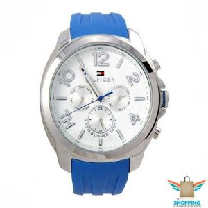 Reloj Tommy Hilfiger Deportivo 1781390