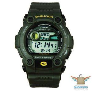 reloj G-shock G-7900