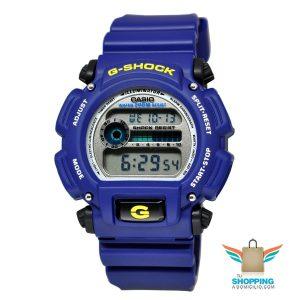 b2323fd2f49 Relojes G Shock Guatemala Archives