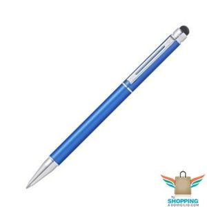 Bolígrafo Sheaffer E2915851 Switch Azul