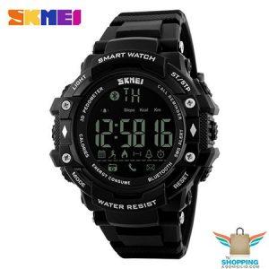 Reloj Skmei DG-1226 Digital Negro