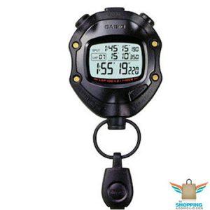 Cronometro Casio HS-3V-1B