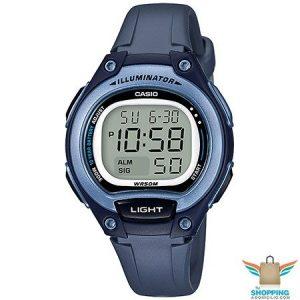 Reloj Casio Digital LW-203-2AV