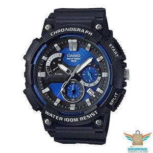 Reloj Casio MCW-200H-2AV