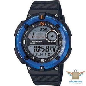 Reloj Casio Digital SGW-600H-2A
