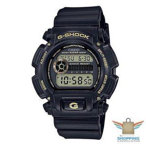 d1569e08841e Relojes G Shock Guatemala Archives