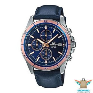 Reloj Edifice EFR-526L-2AV