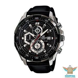 Reloj Edifice de Casio serie EFR 539L 1AV