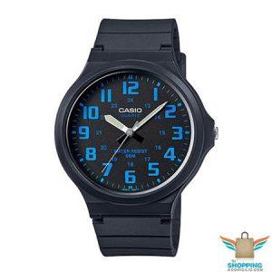 Reloj Casio Análogo para Hombre MW-240-2BV