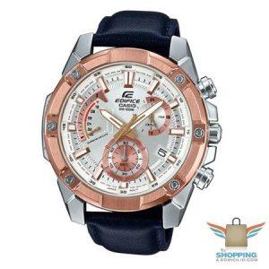 Reloj Edifice de Casio serie EFR-559GL-7AV