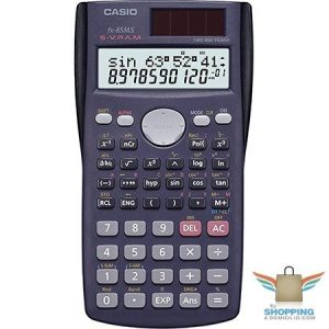 Calculadora Científica Casio FX-95MS-AR