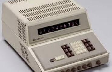CASIO y su evolución desde las calculadoras